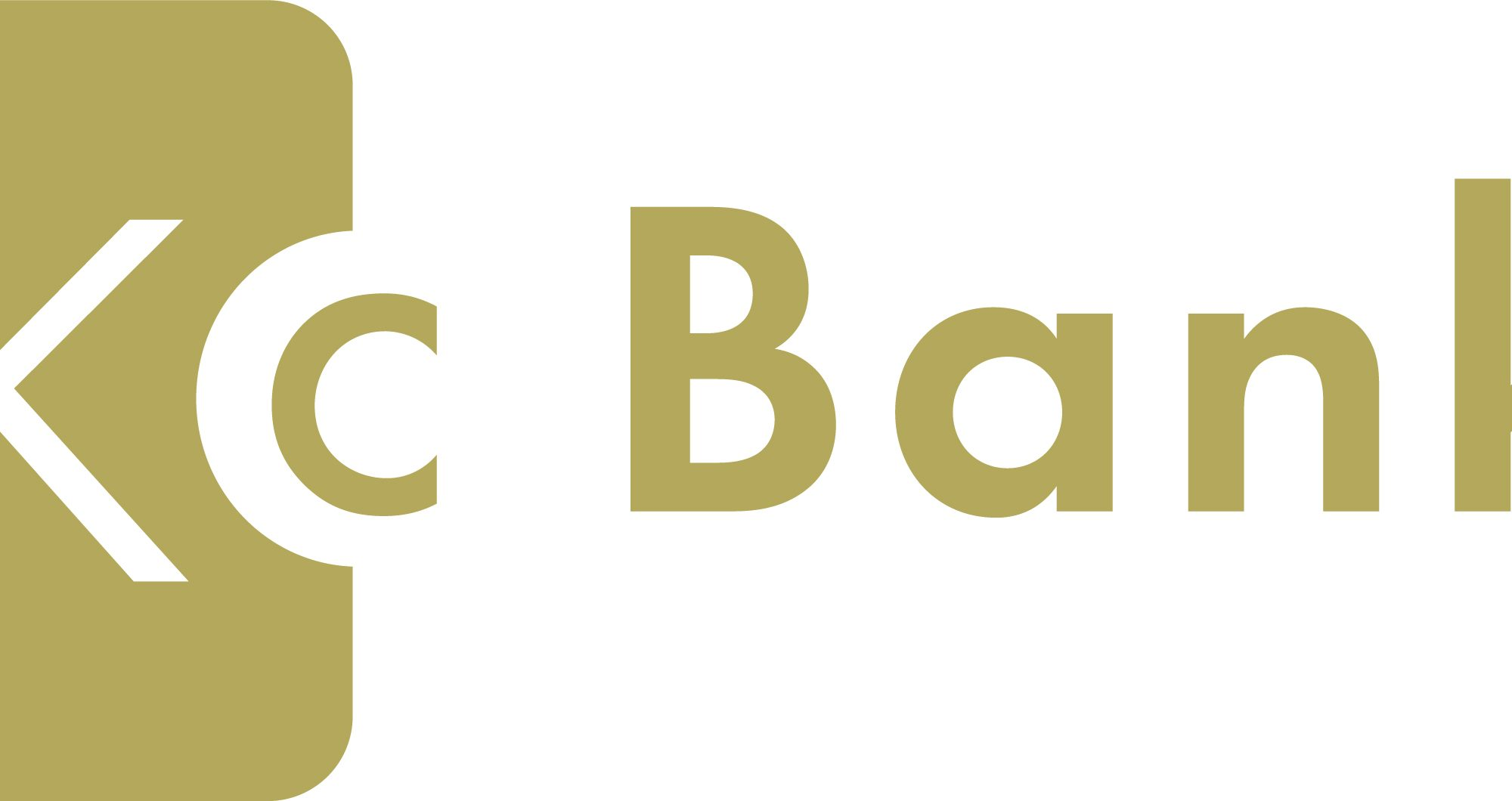 KC Bank